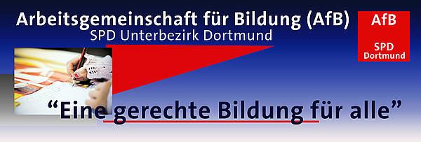 AfB Dortmund